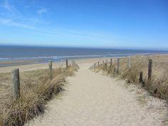 Uitzicht op zee | Landschap foto van kleine-tinus | Zoom.nl