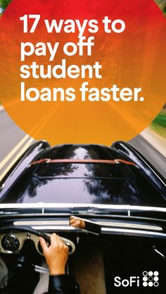 There are two kinds of loan readily available to customers; standard home improvement loans and FHA Title I house improvement loans. The standard loan requires the debtor to own at least twenty per cent equity in their property, ideally more. Paying Off Student Loans, Student Loan Debt, Home Renovation Loan, Lending Company, Best Loans, Home Equity Loan, Unsecured Loans, Home Improvement Loans, Loans For Bad Credit