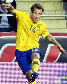 Tobias Hysén