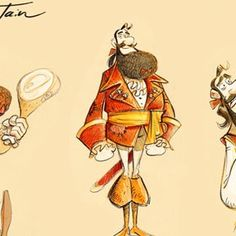 "Art by Christophe ""Zébé"" Lourdelet* • Blog/Website | (www.zebeblog.blogspot.fr)    ★ || CHARACTER DESIGN REFERENCES™ (https://www.facebook.com/CharacterDesignReferences & https://www.pinterest.com/characterdesigh) • Love Character Design? Join the #CDChallenge (link→ https://www.facebook.com/groups/CharacterDesignChallenge) Share your unique vision of a theme, promote your art in a community of over 50.000 artists! || ★"