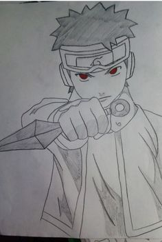 Sketch from Sony Naruto Vs Sasuke Final, Naruto Shippuden, Dragon Ball, Sony, Sketch, Holidays, Drawings, Anime, Art