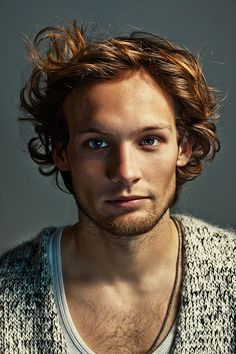 hello daley blind.