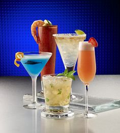 What's your choice at Best Seafood Restaurant, Fresh Seafood, Happy Hour, Martini, Meals, Tableware, Dinnerware, Meal, Dishes