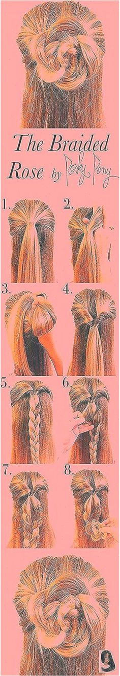 step by step - Best Wedding ideas Wedding Hairstyles Half Up Half Down, Improve Yourself, Wedding Ideas, Hair Styles, Hair Makeup, Hairdos, Hair Cuts, Hairstyles, Hair Style