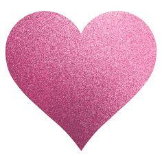 Free printable Valentine's day cards plus free graphics! / Δωρεάν εκτυπώσιμες κάρτες Αγ. Βαλεντίνου συν δωρεαν γραφικά!
