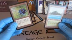 Watch Someone Experience the Happiest Moment Of Their Life Thanks To a Magic: The Gathering Card