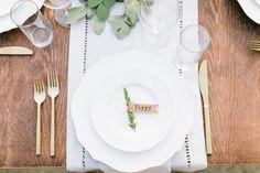 Dreamy Wedding at Dos Pueblos Orchid Farm — Santa Barbara Wedding Style South African Flowers, Classic Wedding Inspiration, California Wedding, Santa Barbara, Farm Wedding, Wedding Styles, Wedding Ideas, Orchids, Wedding Venues