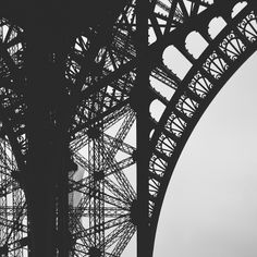 Eiffel Tower. Follow me on Instagram @magdakphotography #magdakphotography #magdakolodziejczyk #magdak #photography