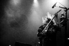Opeth - Mikael