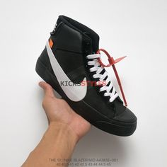 47 Best Best Replica off-white shoes from kickshotsale.com images ... 499d9e286