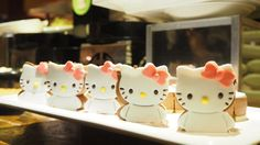 https://flic.kr/p/zDfmy5 | 2015 Hello Meow Halloween Party | Crowne Plaza Guangzhou City Centre