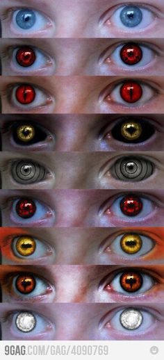 Fantasy eyes. :D …. @Aly K Apologies in advanced, though I can't confirm how sincere that is….
