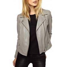 http://www.priape.com/en/hyde-vest-half-harness.html | Wishlist ...