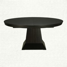 The Luca Dining Table Features A Beautiful Weathered Table