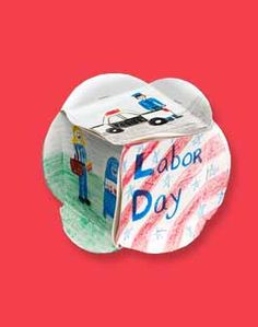 Learn what Labor Day is really about!