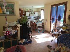 #Pesaro, zona villa ceccolini #appartamento in #vendita di 160 mq, Rif. 1376 - SeCerchiCasa.it http://www.secerchicasa.it/dettagli-immobile/1000099/villa-ceccolini-pesaro-appartamento-in-vendita #realestate #lemarche