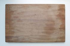 4 Easy Steps for Seasoning Your Wood Cutting Board - Virginia Boys Kitchens