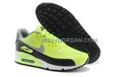 http://www.japanjordan.com/nike-air-max-90-hyperfuse-prm-mens-green-black.html NIKE AIR MAX 90 HYPERFUSE PRM MENS 緑 黑 新着 Only ¥8,111 , Free Shipping!