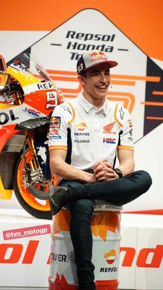Marc Marquez, Spanish Grand Prix, World Championship, Motogp, Honda, Legends, Daddy, Racing, Action