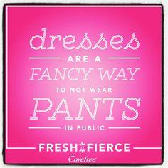 #freshisfierce #influenster