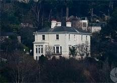 Bonos House Dublin