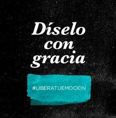http://www.vivedeveras.com/diselo-con-gracia/  #collage #liberatuemocion #diselocongracia #ilustracion #colorwater