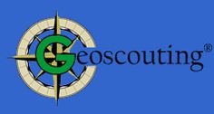 Resources for planning Geocaching activities