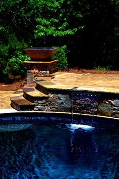 ... for your swimming pool by brown s pools amp spas www brownspools com