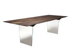 SK Dining Table from
