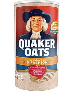 8. Sense of touch. Measuring oatmeal is great for physical development and muscle strength. Can discuss with the client  breakfast family traditions.