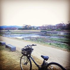 Try Cycling by the Kamogawa river in winter and capture the sunrise over the Higashiyama Mountains for your most instagrammable moment during your stay at the hotel.
