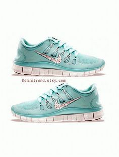2015 Nike Roshe Run Olympique Femme 3 684