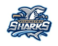 Wilmington Sharks proudly support us!!!