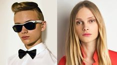 Male To Female Transition of Stav Strashko Tags: Male To Female, MTF, Trans, Transgender, Boy To Girl, Transitioning, Transition, Transformation Male To Female Transition, Men And Women, Transgender, Boy Or Girl, Fashion Models, Sunglasses Women, Actresses, Tags, Style