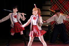 http://mantan-web.jp/gallery/2016/04/20/20160420dog00m200011000c/025.html