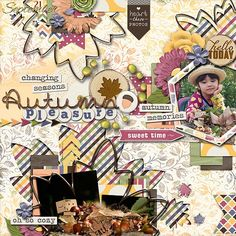 Layout using {Crisp Days of Fall} Digital Scrapbook Templates by Cornelia Designs http://store.gingerscraps.net/Crisp-Days-Of-Fall-Collection-by-Cornelia-Designs.html http://www.mscraps.com/shop/Crisp-Days-Of-Fall-Collection/