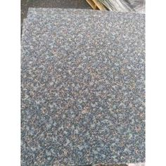 18x18 blue mix rubber backed commercial nylon carpet tiles order 14000 sqft available of 18x18 multi color mix rubber backed commercial nylon carpet tiles ppazfo