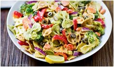 75 Healthy Dinner Recipes for Nutritious & Delicious Meals