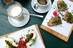 Köln | Geschnitten Brot | Alteburger Strasse | was eigenes Blog | Cologne | Bistro, Café | coffee & bread