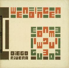 De Stijl - Archive: Amsterdamse-School | Designblog designblog.rietveldacademie.nl  De Stijl versus Wendingen