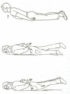 Back Strengthening Exercises Lower Back Pain Lower Back Muscles Exercises, Low Back Strengthening Exercises, Back Workout Men, Low Back Pain Relief, Post Workout Drink, Isometric Exercises, Massage Benefits, Do Exercise, Get In Shape