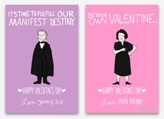 clever valentines 2013 | love letters to san francisco