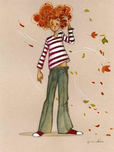 Illustrations, Illustration Art, Watercolor Girl, Hug You, Kids Cards, Disney Characters, Fictional Characters, Folk, Fairy