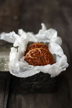 #dessert #chocolate #cookie