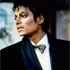 Michael Jackson, thriller era