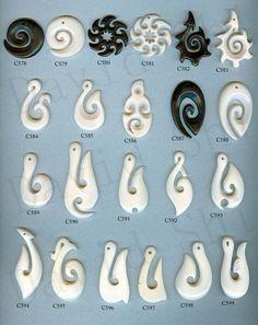Bone Charms 49.jpg (1655×2089)