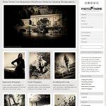 16 Ücretsiz WordPress Teması
