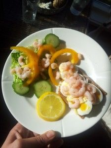 Lavkarbo frokost tips Lchf, Healthy Recipes, Healthy Food, Sushi, Ethnic Recipes, Tips, Drinks, Beverages, Advice
