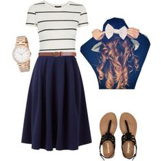 Cool Modest Clothing For Juniors Casual outfit Check more at http://24shopping.gq/fashion/modest-clothing-for-juniors-casual-outfit/