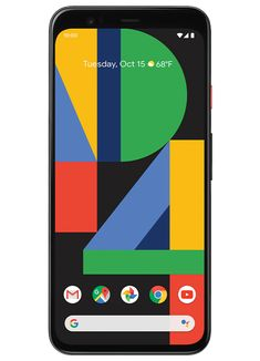 Looking for a cell phone, tablet, wireless modem or mobile hotspot? Cellular offers a great selection of the newest devices and Smartphones. Find one that fits your needs today. New Google Pixel, Kit Main Libre, Promotion, Pixel 4, Latest Smartphones, Pixel Phone, Night Sights, Newest Cell Phones, Cell Phone Plans